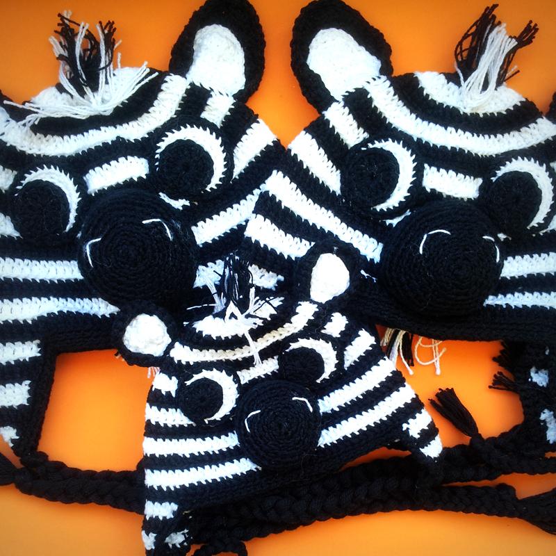 zebra3t